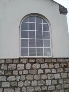 Spécialiste vitrerie dans l'Hérault