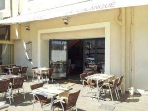 Menuiseries alu et pvc à Montpellier