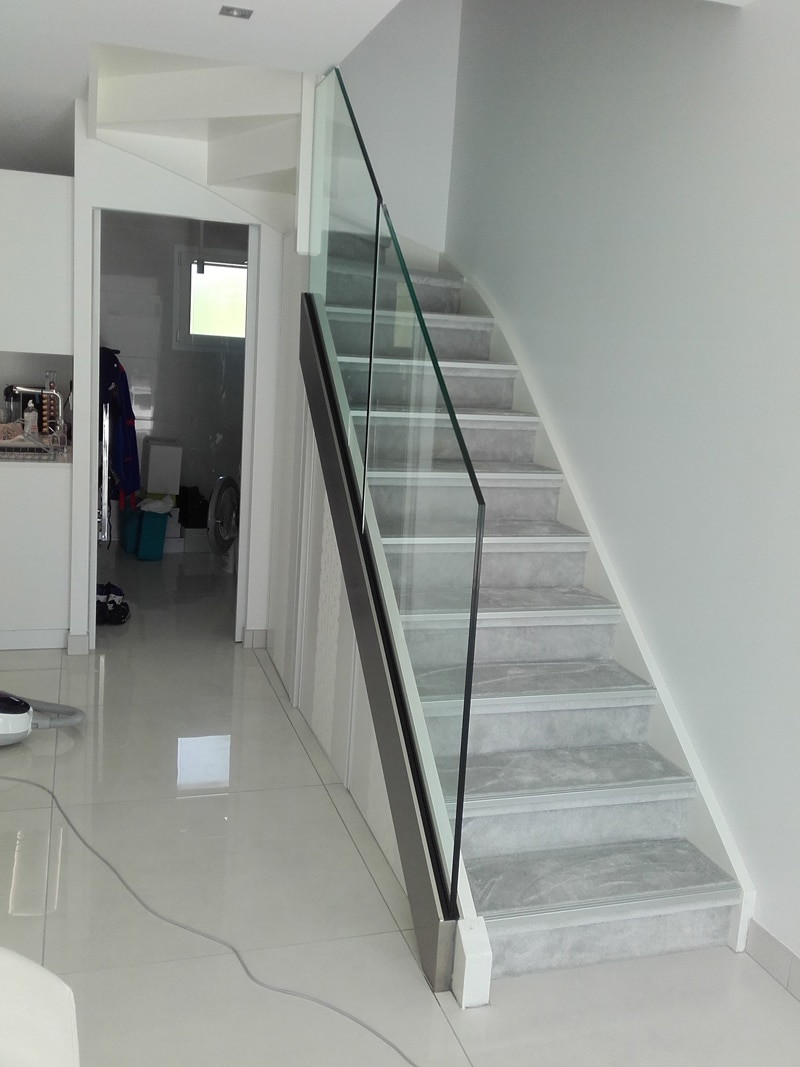 garde corps en verre montpellier jusqu 39 agde. Black Bedroom Furniture Sets. Home Design Ideas