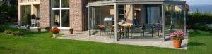 références du spécialiste rénovation terrasse avec spécialiste alu et pvc à Sète