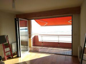 baie vitr e accord on r alis e par la menuiserie miroiterie singuli re. Black Bedroom Furniture Sets. Home Design Ideas