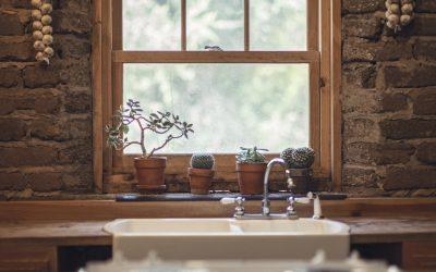 Comparaison de 3 matériaux pour l'encadrement de vos fenêtres